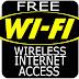 Cara Membobol Password Hotspot/Wifi Orang Lain