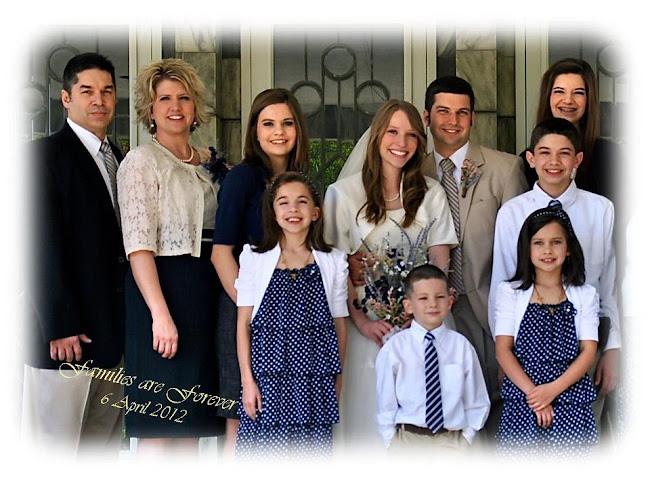 The.Miller.Family
