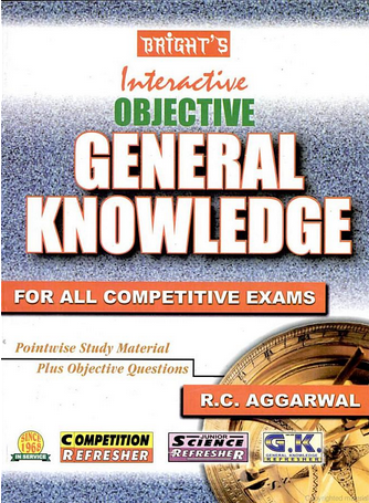 download general knowledge book 2013