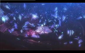 To Aru Majutsu No Index Movie - Endymion No Kiseki