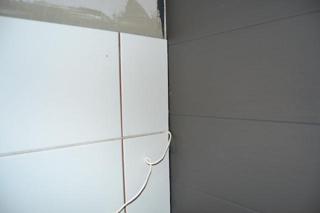 wc seinämateriaali lattialankku