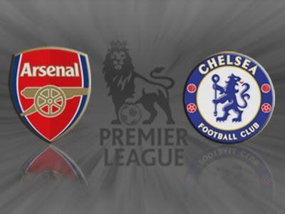 Live Streaming Liga Inggris Global Tv Nonton Liga Inggris Online