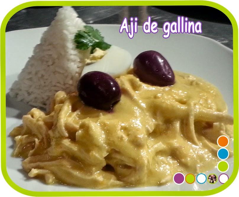 Peruvian Recipes Desserts Peruvian Desserts