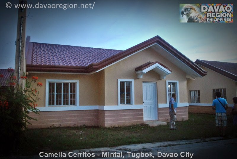 Building Ideal Homes for your Family by DavaoRegion.net
