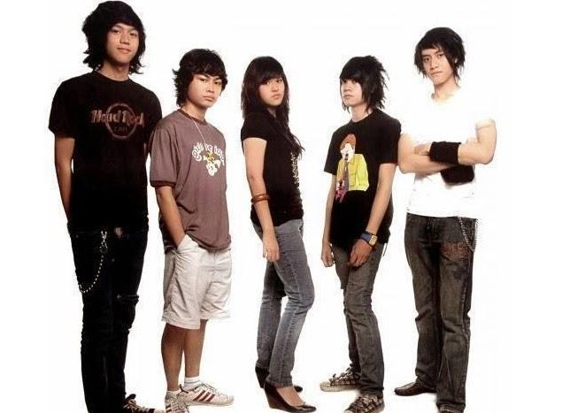 Andante Band