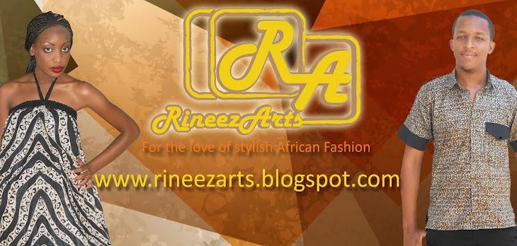 Click RA Logo