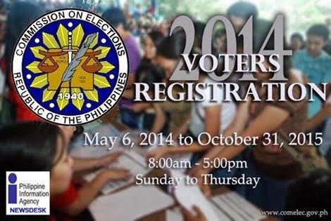 http://lahingpinay.blogspot.com/2014/06/reminder-voters-registration-period.html