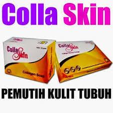 COLLASKIN – Collagen Beauty Package