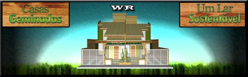 WR Casas Geminadas