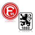 Live Stream Fortuna Düsseldorf - 1860 München