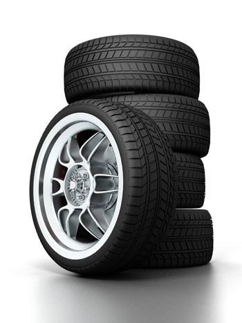Blog do pneu importado