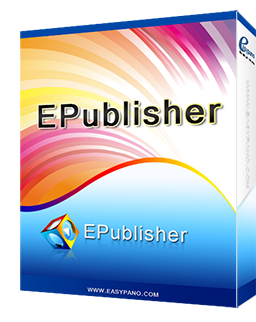 Easypano-EPublisher-download