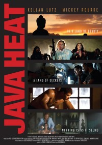 Java Heat (2013) Online| Film Online