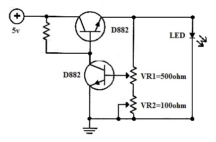 Led Dimmer further S arduino Full Gratis additionally Making The Controller Regulators also Dc Motor Speed Control Using  m Modulation also Kontrol Robot Arm Dengan Arduino. on arduino lcd output