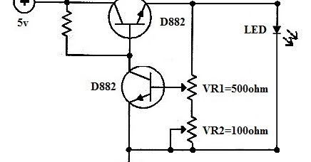 277 Volt Wiring Diagram moreover Digital Dimmer Switch additionally 4 Wire Rtd Schematic likewise Dmx Control Wiring Diagram furthermore 230v Led Driver Circuit Diagram. on 0 10v dimmer switch wiring diagram