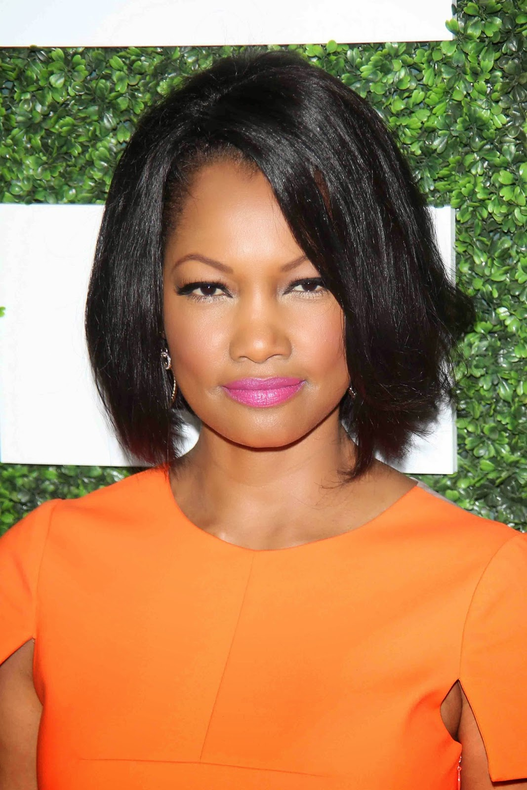 times square gossip the essence black women in hollywood lunch. Black Bedroom Furniture Sets. Home Design Ideas