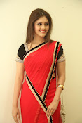 Surabhi at Express Raja event-thumbnail-20