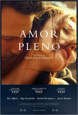 Amor+Pleno+ +www.tiodosfilmes.com  Download  Amor Pleno