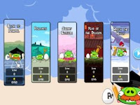 Download Angry Birds 2012 Versi 2.5.0 Full Version