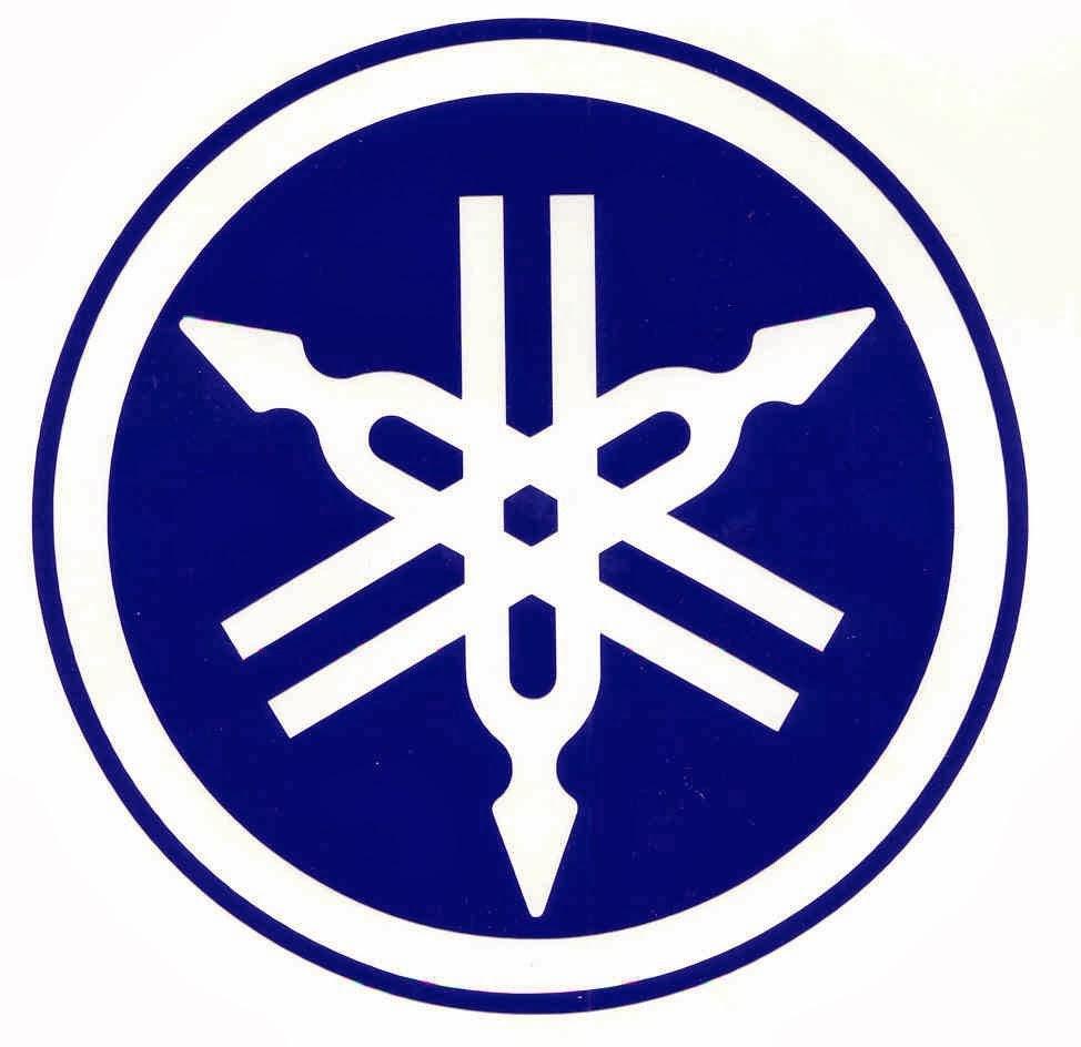 yamaha logo free2pngcom - photo #12