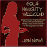 69L Naughty Weekend