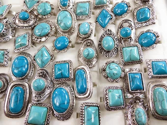 Wholesale Jewelry Online