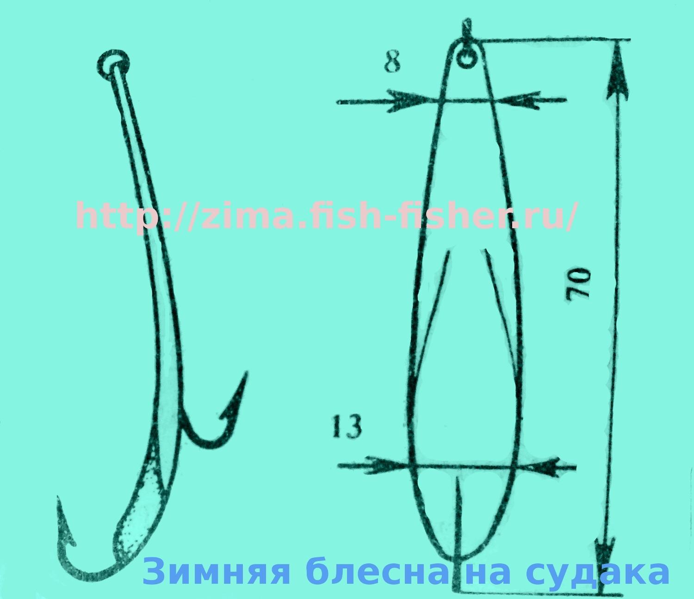 Чертежи скамейку со спинкой своими руками чертежи