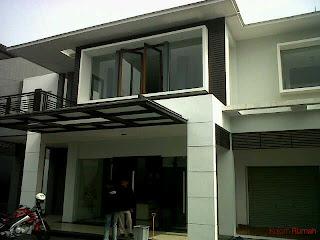 Rumah Dijual - Pastikan Kolomrumah.com Sebagai Solusi yang Tepat