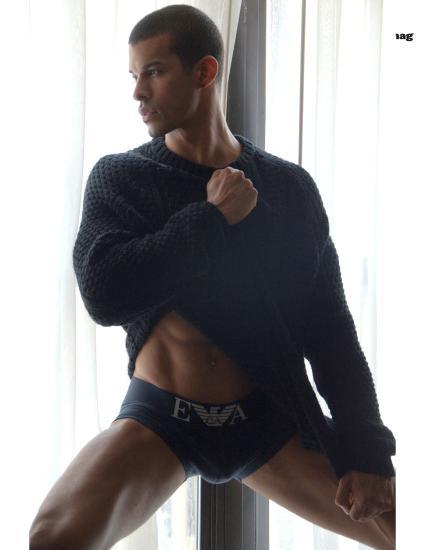 Transvestite maid pictures