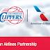 Los Clippers incorporan a otro importante sponsor
