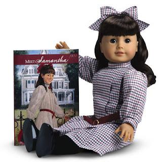 Anak Patung