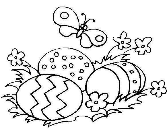 coloring pages easter copyright http neverland tinkerbell coloring  title=