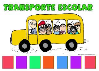 autobus%2B3.jpg