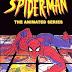 Segunda Nostálgica: Homem Aranha