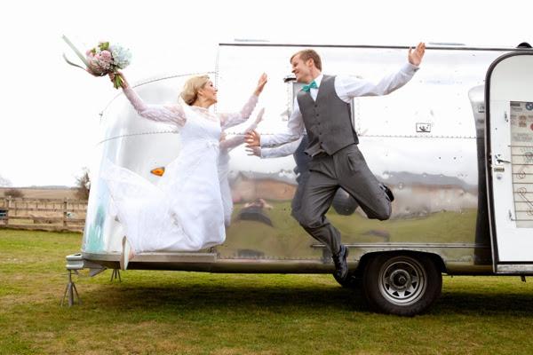 vallum farm, vallum wedding, farm wedding, northumberland wedding, katie byram photography