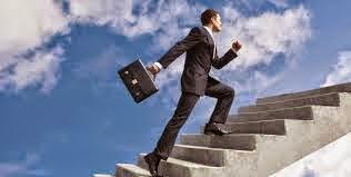 Pengusaha Sukses Yang memulai usaha dari nol