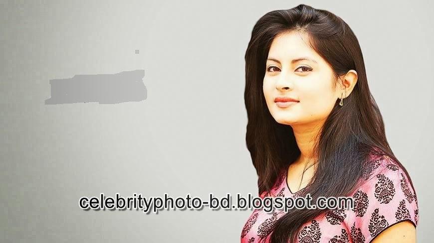 Bangladeshi+Actress+Agnila+Photos0021