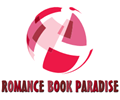 For Book & Author Promotions