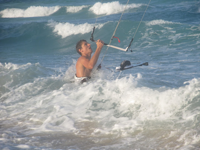 waves,miami beach,cool photo