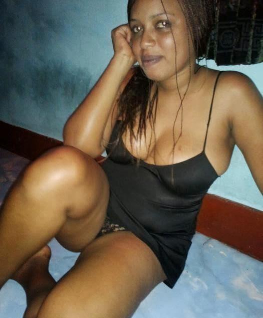 naked kenyan chick in mombasa