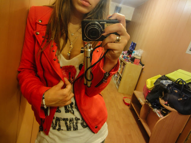 photography, fashion, colour, new, photo, zara, клатч, мода, неон, новый сезон, пиджак, покупки, туфли, фотографии, цвета