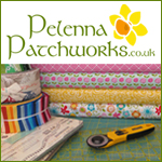 Pelenna Patchworks