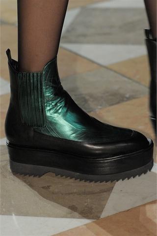 elblogdepatricia-damir-doma-zapatos-metalizados-shoes-chaussures-calzature-scarpe-calzado