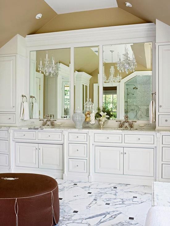 Bathroom Lighting Needs modern furniture: 2014 stylish bathroom lighting ideas