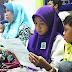 Permohonan MyKad Bagi Kanak Kanak 12 Tahun untuk Iqa