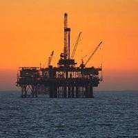 Mercadante e Lobão se reúnem com líderes da base aliada para discutir redistribuição dos royalties do petróleo