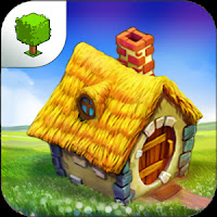 farmdale-hileli-apk-indir-android