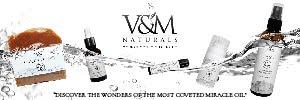 VNM Naturals