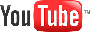 Vídeos de FUCOPSI en Youtube