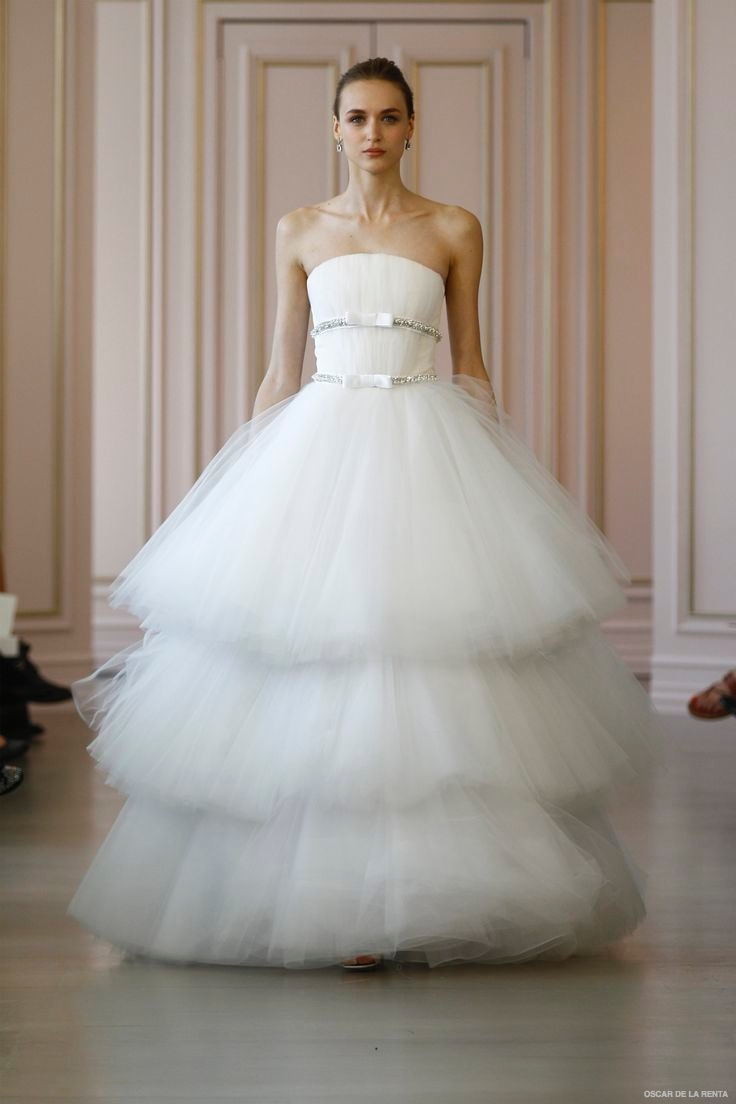 Dior Wedding Dresses Pinterest